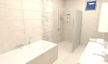 My Bath 2 final Classico Bagno Tolnay Zsolt