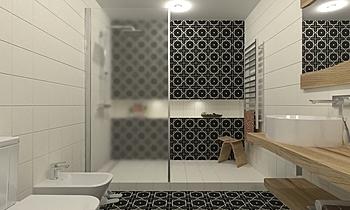 PR_01 Classic Bathroom Sandra  Carvalho