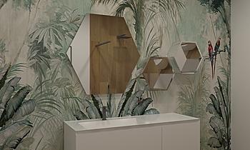 insta 02 Classic Bathroom Mario Rodi
