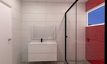 rui borlido Clássico Banheiro CASA LOURENÇO