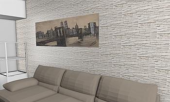 ENZO Classic Living room giusy carannante