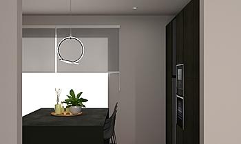 sep Klasyczne Kuchnia LAKD Lattanzi Kitchen Design