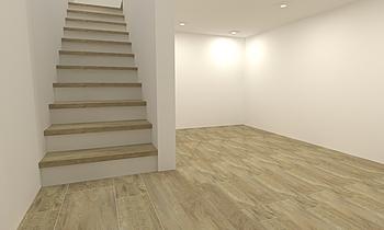 NANNINI SCALA Classic Living room NICCOLAI SILVANO E FIGLI SRL - SHOWROOM
