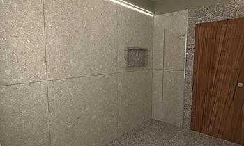 Rauscher Klasszikus Fürdőszoba BIODOMUS  SRL