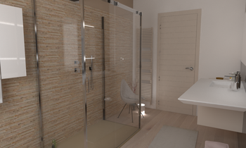 29 Çagdas Banyo LONGO SRL Superfici & Arredo