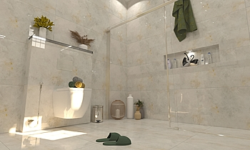 hamad Moderní Koupelna ahmed gharib