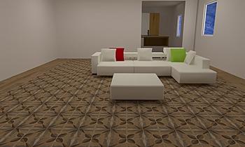 ing Classic Living room EDILCRISTIANO CRISTIANO