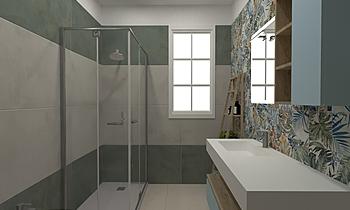 FILE 1 Modern Bathroom Domenico Di Caprio