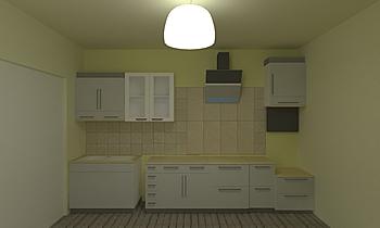 Refin, Fio,1. Moderno Bagno Minnah Bath&Kitchen