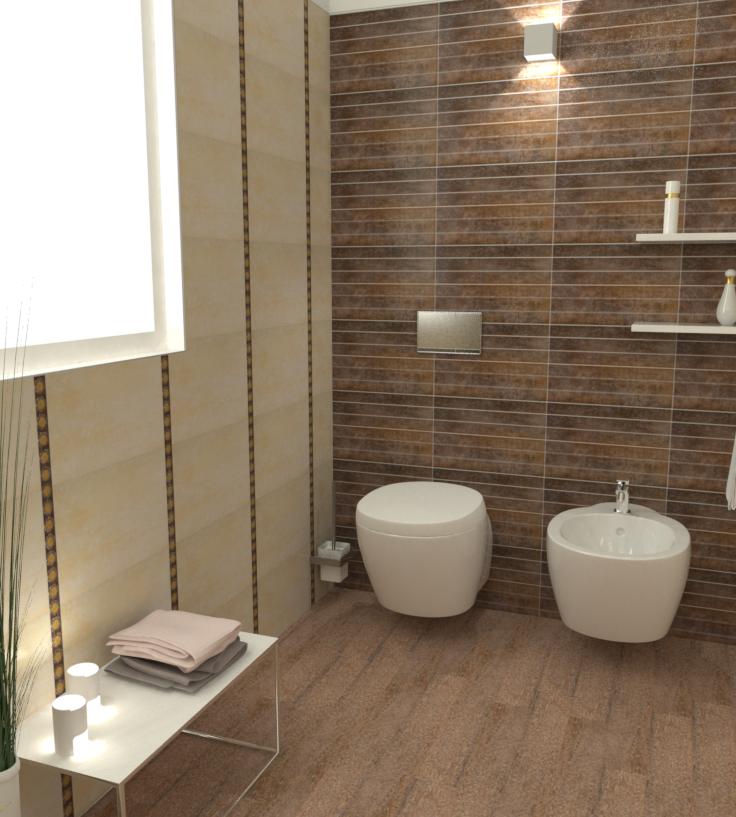 Tilelook: Gala Marazzi Ceramiche Masala alghero interior design ...