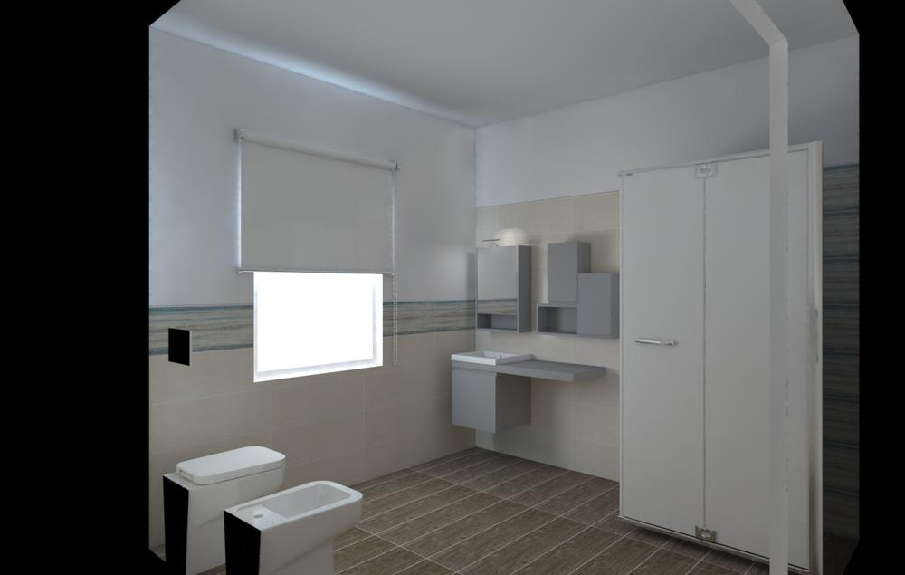 Tilelook progetto casa - Progetto casa fossato di vico ...