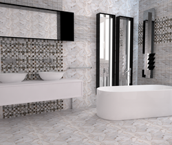 Project  Classic Bathroom hamid avaj