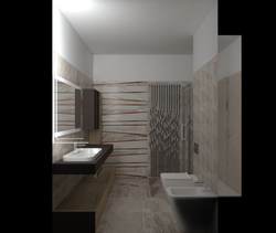flaviker foward box Traditional Bathroom Giuseppe Esposito vivino