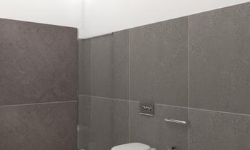 MARIELLA BAGNO Classic Bathroom EDIL HABITAT SRL