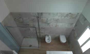annap Klasický Koupelna Luigina  Grossi