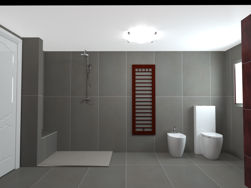 Tilelook lucatelo domenico - Bagno point campo san martino ...