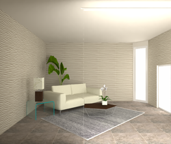 set#15 Modern Living room MOs Design Philippines