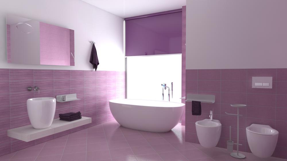 Tilelook nuove idee per ristrutturare il bagno - Idee per ristrutturare il bagno ...