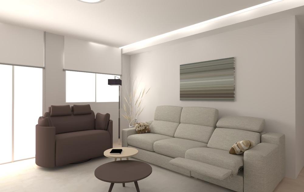 tilelook. Black Bedroom Furniture Sets. Home Design Ideas