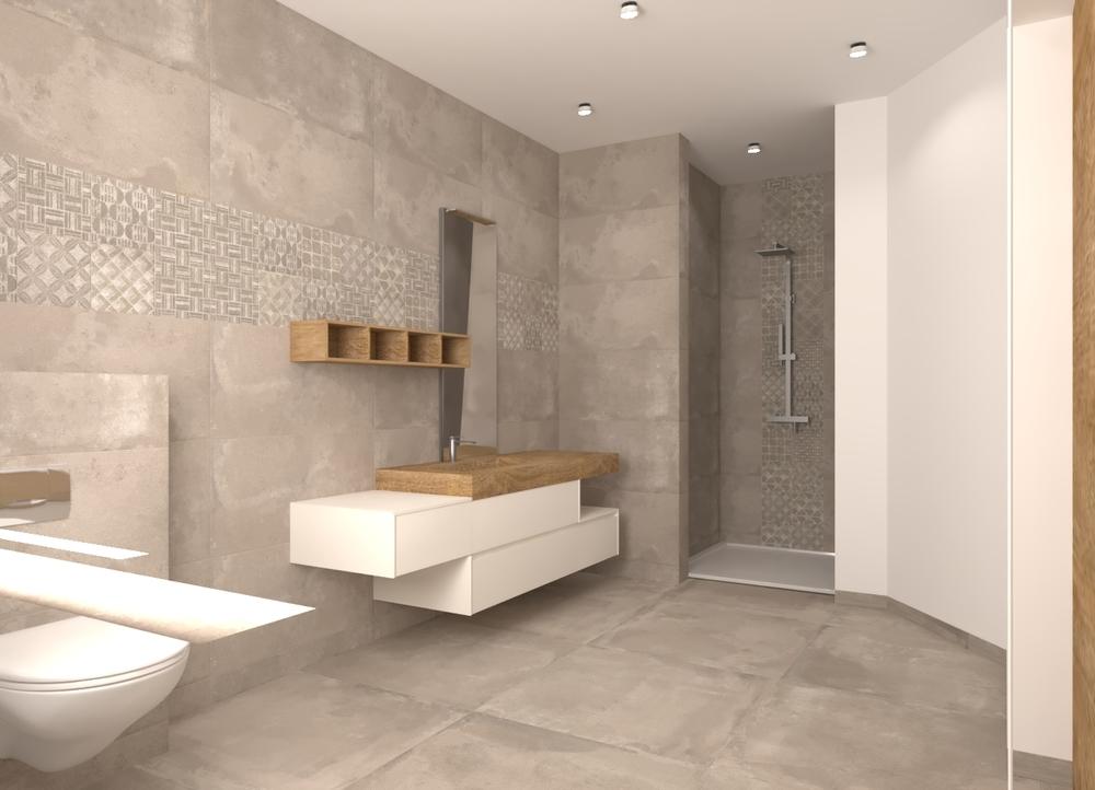 tilelook haan martinot salle de bain filles. Black Bedroom Furniture Sets. Home Design Ideas
