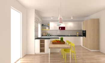 22 Modern Kitchen LAKD Lattanzi Kitchen Design