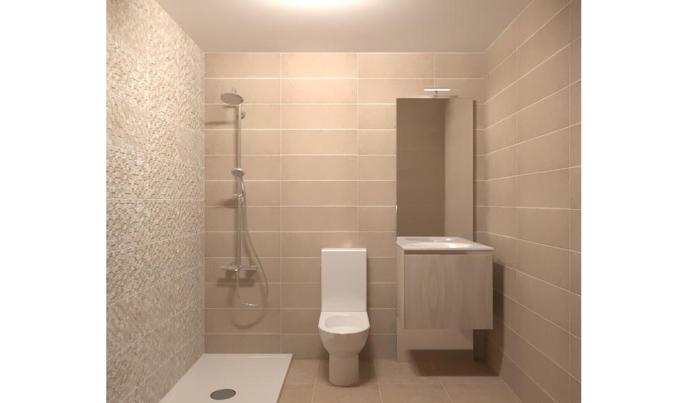saloni fliesen finest saloni fliesen with saloni fliesen. Black Bedroom Furniture Sets. Home Design Ideas