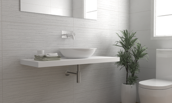 BREAK + WAY Classic Bathroom Madrid Tienda Ceramica Saloni