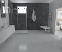 Varana Project Classic Bathroom Gayafores Porcelain Tiles