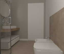 cannella Classic Bathroom Aiello Ceramiche