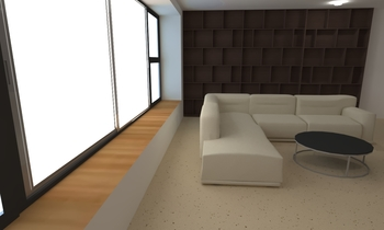 New.123 Modern Living room gz JSWB