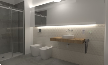 amato bagno 2 Classic Bathroom Aiello Ceramiche