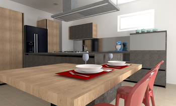 Project 2 Modern Kitchen LAKD Lattanzi Kitchen Design