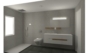 JAVIER VALVERD 1 Classic Bathroom David Matute
