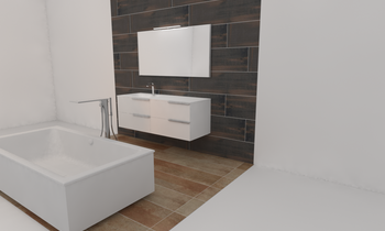 Rost Floor Collection Metallic Illusion By Villeroy Boch Tiles