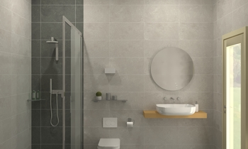 Bathroom Contemporary Bathroom Feruni Ceramiche Sdn Bhd