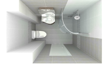 39521-Mitko-Katq Nedqlkov... Classic Bathroom ml design1