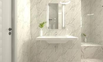 design Rawad Classic Bathroom Zarrugh Company