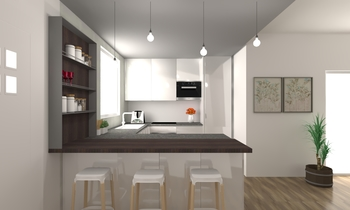 0000 Modern Konyha LAKD Lattanzi Kitchen Design
