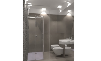 oddo f Classic Bathroom Davide D'Orso