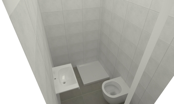 Nebbia collection cementine by energie ker tilelook