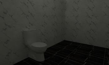 3 Classic Bathroom Home Living