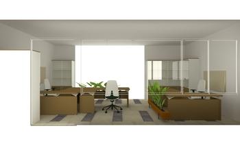 Könyvelő iroda Moderno Studio T.Zs. Cseresznyés