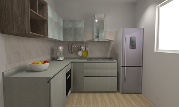55 Modern Kitchen LAKD Lattanzi Kitchen Design