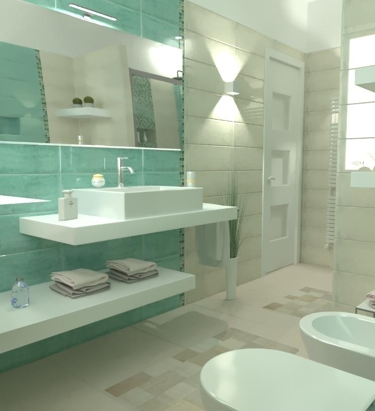 Tilelook shades ceramica imola ceramiche masala bagno design luxury bathroom - Ceramiche bagno design ...