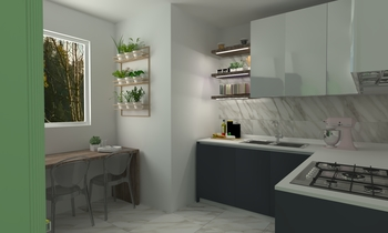 87 Modern Kitchen LAKD Lattanzi Kitchen Design