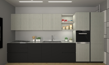 90 Modern Kitchen LAKD Lattanzi Kitchen Design