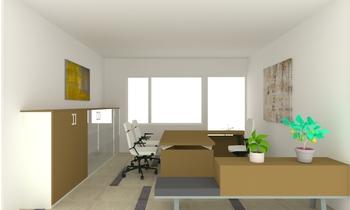 Főkönyvelő iroda Classico Bagno Zsolt Felföldi