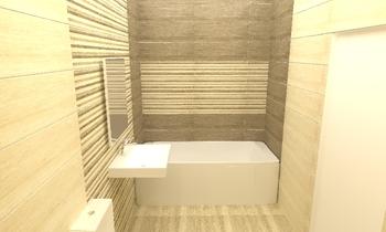 18.09.18_1 Classique Salle de bain Настя Коваленко