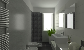 Tilelook progetti design piastrelle