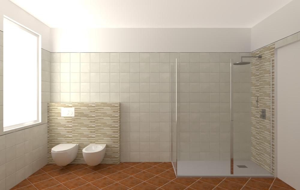 armando Classic Bathroom Elisa Sarale